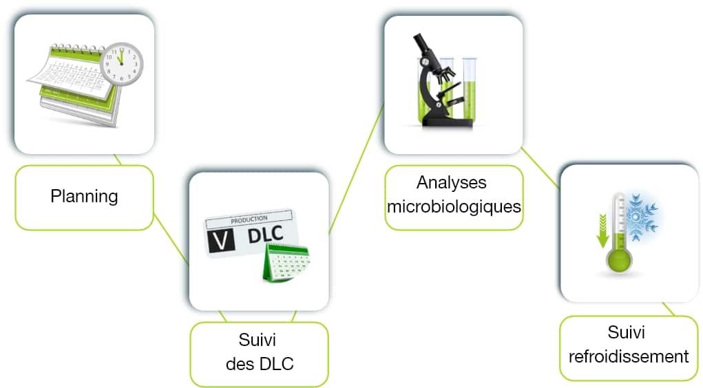 modules-artisans2