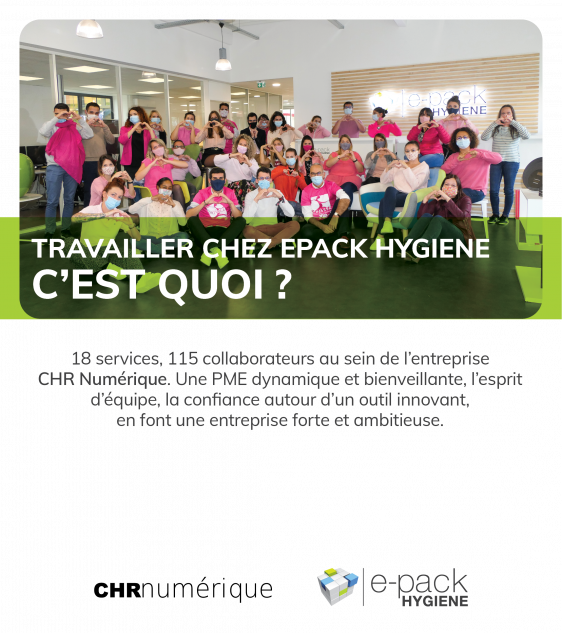 EPACK_HYGIENE_SITE-INTERNET_TEMOIGNAGES_ENTREPRISE2