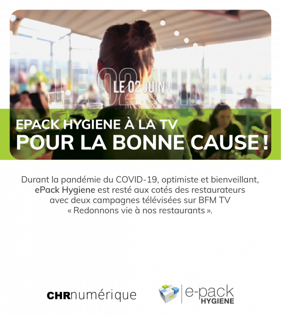 EPACK_HYGIENE_SITE-INTERNET_TEMOIGNAGES_ENTREPRISE4